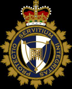 Canada Border Services Agency Image